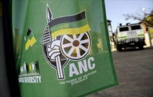 Thousands of illegal KZN ANC members uncovered ahead of conference