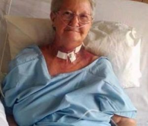 Elderly woman from Phalaborwa brutally attacked -no arrest have been made as of yet