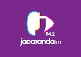 Jacaranda FM Advertiser 'Had Enough', Pulls Advertising Worth R100K