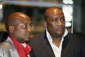 'The new Guptas' score billion-rand deal