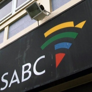 SABC posts R977m loss - Looks like the consumers is boikoting the National Broadcaster as well