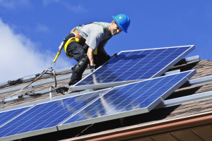 You may soon need to register and pay Nersa for your personal generators and solar panels