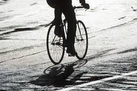 Panga gang attacks group of cyclists