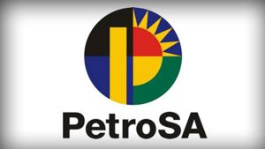 R60m fraud case involving a former Petro-South Africa manager