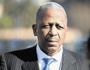 Phosa: Up to 90% of land reforms are unsuccessful