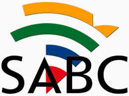 SABC has another problem: people have stopped paying TV licences - wonder why??