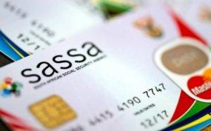 SASSA IRREGULAR EXPENDITURE GROWS TO R1.4 BILLION