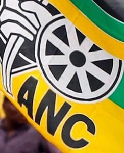 BREAKING: ANC meeting over 68 missing votes