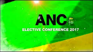 Close to R25-million spent on ANC conference hotel bill