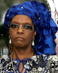 Breaking news! Grace Mugabe to appear in High Court in Pretoria, after being stripped of diplomatic immunity