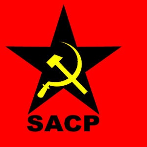 SACP party governs its first municipality