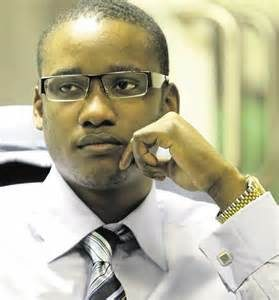 "Zuma jnr. is linked with Cape ""Mafia"""