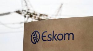 Eskom chair hands in resignation
