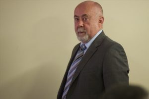 Basson aka dr Death wins challenge on professors deciding his sentence for misconduct