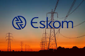 Eskom agrees to lower quality coal from Gupta-owned Tegeta but purchasing it at a more expensive rate