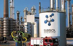 Racial tension over new Sasolempowerment scheme