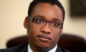 Guptas plan to strike deal with Hawks – will Duduzane Zuma do the same?