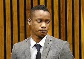 Zuma's son Duduzane are hiding from the Hawks