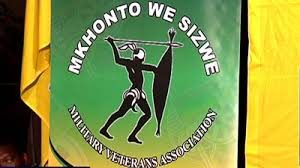 Umkhonto we Sizwe Military Veterans and ANCYL praise Zuma for his work and regard him as one of their best leaders