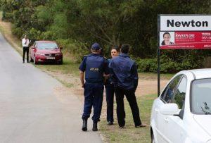 Port Elizabeth: Teenager ambushed, left for dead on the way to school