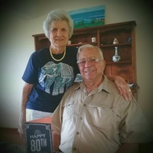 Farm attack, farmer (82) and wife hospitalized, Windsorton