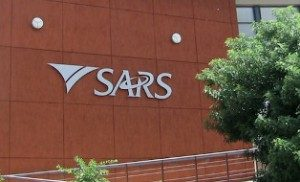 SARS double standards, cash flow manipulation