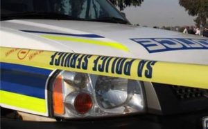 Slain 59-year old Tulbagh Farmer Tried To Fight Off Robbers'