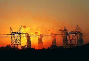 Eskom wants permission to keep on polluting