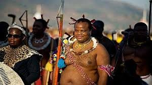 Swaziland: King Wants to reclaim lost land back from South Africa