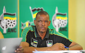 Criminal charges laid against Ace Magashule following allegations of meddling in contract worth R150m