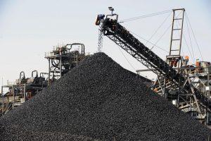 Gupta coal deals bites Eskom - coal reserves are running out