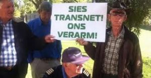 Victory in constitutional court for Transnet pensioners