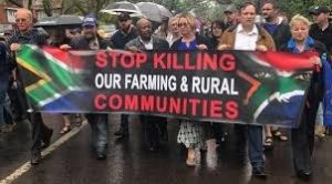 National Prosecuting Authority must be queried if more farm murder cases are withdrawn