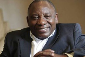 Expropriation, AfriForum reaction to Ramaphosa's statement