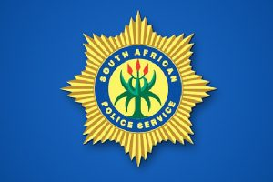 Charges laid, social media racist attacks by SAPS and SANDF members