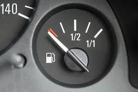 AA warns motorists to brace for possible fuel price hike in July