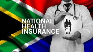 ANOTHER DISASTER COMING OUR WAY - The proposed National Health Insurance plan