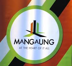 Mangaung Metro Municipality - Free soccer tickets for the poor but no funds available for service delivery