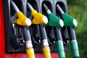Petrol price still on course to break record R16/litre, but AA says it could be worse - How much worse can it really get?