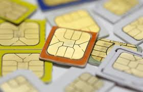 85-Year-old man loses R300 000 in sim swap scam that's on the rise