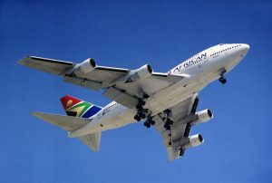 Cash-strapped SAA go on spending spree to address skills shortage
