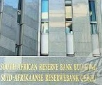 SA Reserve Bank - Lending rates remain unchanged