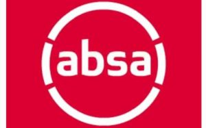 ABSA claims its African identity and reveals new image- what do you think about it?