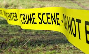 Tarlton: Horrific farm attack, elderly couple brutally tortured
