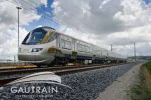 Gautrain passengers have been left stranded as strike looms