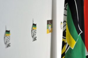 ANC and DA team up in Kimberley – boot out mayor Matika