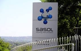 Solidarity set for Sasol strike after white employees excluded in empowerment scheme
