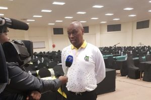 "ANC have a habit of electing terrible people - Tshwane ANC chair facing ""abuse"" scandal"