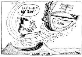 List of farms ANC intent to expropriate are suddenly fake news – how dumb does the ANC think voters are?