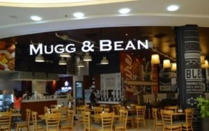 "Why must everything become a racial thing in SA: Mugg & Bean manager alleged he was fired because customers wanted ""white management"""